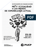 PROGRAMA (17OCT) (2).pdf