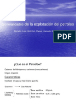 presentacion geofisica.ppt