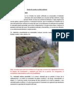 Diseño de canales con flujo uniforme.docx