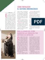 Fortaleciendo el sistema inmunológico.pdf