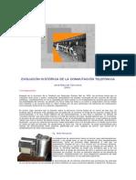 evolucion_historica_de_la_conmutacion_telefonica_5273a9e2corregida_25213aa6 (1).pdf