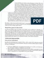 IMG_0014.pdf