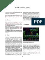 B.O.B. (video game).pdf