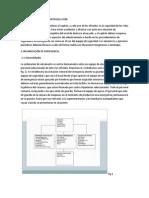 (1) EMERGENCIAS EN LA MAR INTRODUCCIÓN.docx