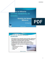 Diploma FI - Relaves.pdf