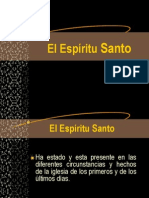 004_El_Espiritu_Santo.pptx