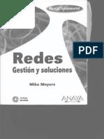redes gestion y soluciones.pdf