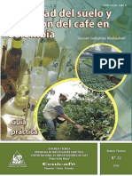 Boletin 32 Fertilidad de Suelos Siavosh Siadeghian Jul 10 2009 CAFE.pdf