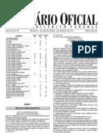 Lei 5320-2014 DF.pdf