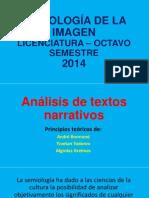 Análisis de textos narrativos.pptx