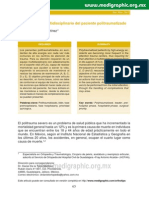 MANEJO PACIENTE POLITRAUMATIZADO.pdf
