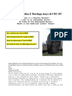 Henny Barbolina rev2.pdf