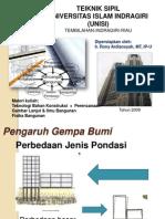 fisika-bangunan-2.ppt