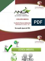 ANLA.pdf