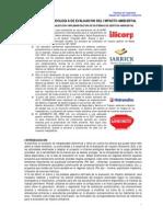 Eia_09.pdf