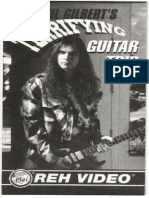 paul gilbert terryfing guitar trip (video booklet) tab kensey.pdf