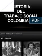 historia del trabajo social colombiano.pptx
