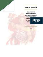 Corte-de-Oyo.docx