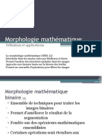 Morphologie1