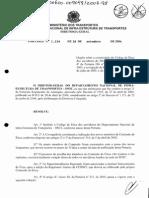 Portaria No 1.234-2006 Código de Ética do DNIT.pdf