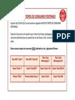 Refuerzo # 34 - Nuevos Topes de Consumo Postpago.pdf