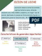 composicion leche.pdf