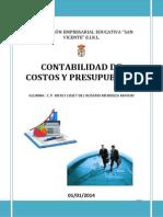Diplomado de Costos.docx