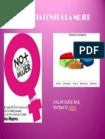 VIOLENCIA CONTRA LA MUJER.pptx