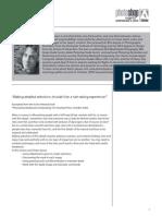 Advanced Selection Skills.pdf