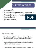 GRUPOS FUNCIONALES.ppt