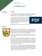 Querétaro - San Juan del Río.pdf