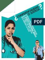 deberes y constitucion.pdf