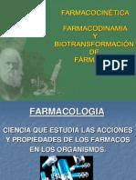 FARMACOLOGIA  TEMA.ppt
