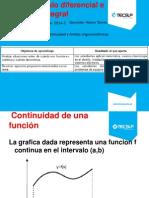 sesion 6.2 Continuidad y límites trigonométricos.pdf