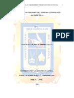 LA DELINCUENCIA URBANA EN LIMA.docx