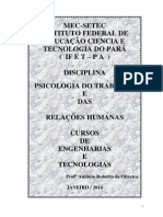 apostila PSICOLOGIA 1ª aula.pdf