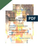 Materiales para el área de Matemática.docx
