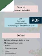 tutorial.pptx