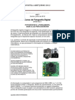 APOSTILA ABET MODULO I.pdf