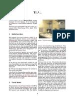 TEAL.pdf