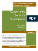 CDA-R19-03_(6).pdf
