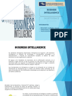 BUSINESS INTELLIGENCE PPTS.pptx