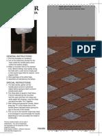 Mjolnir.pdf