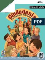 1_CPA_libro_adulto.pdf