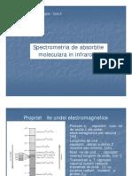 AnaliaProbelorBiologice 5 Spectrometria 2013