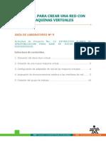 Manual-MaqVirtuales.pdf