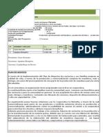 Plan_de_Negocio_del_Comite_JEROVIA.v. finalaprobado.docx