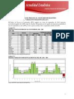 AE_2014_974.pdf