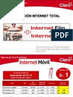 Promoción Internet Total - Enero.pdf