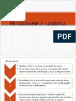 MRP FINAL.pdf